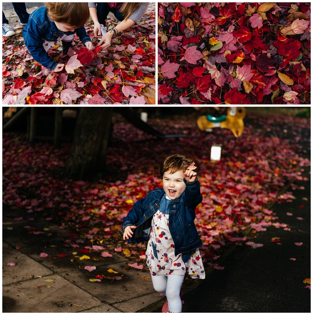 Autumn-family-portraits-birmingham-photographer_0014.jpg