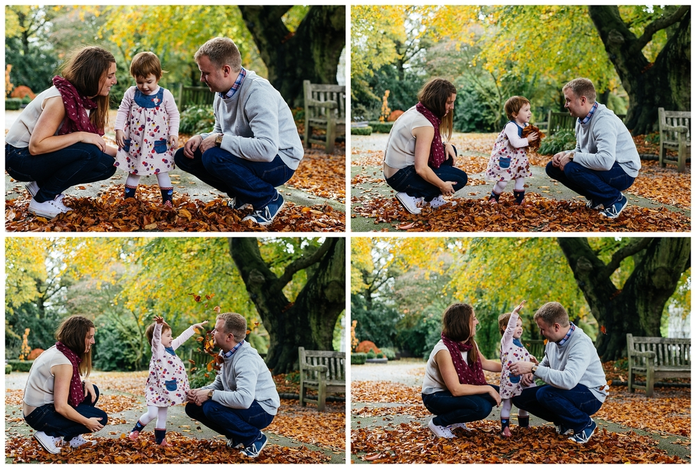 Autumn-family-portraits-birmingham-photographer_0020.jpg