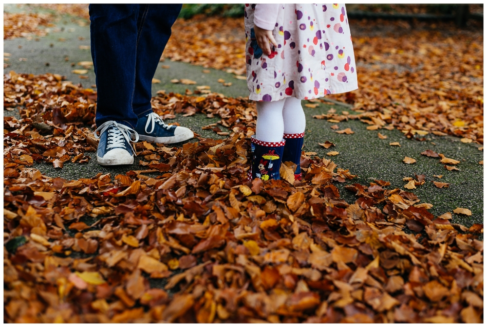 Autumn-family-portraits-birmingham-photographer_0021.jpg