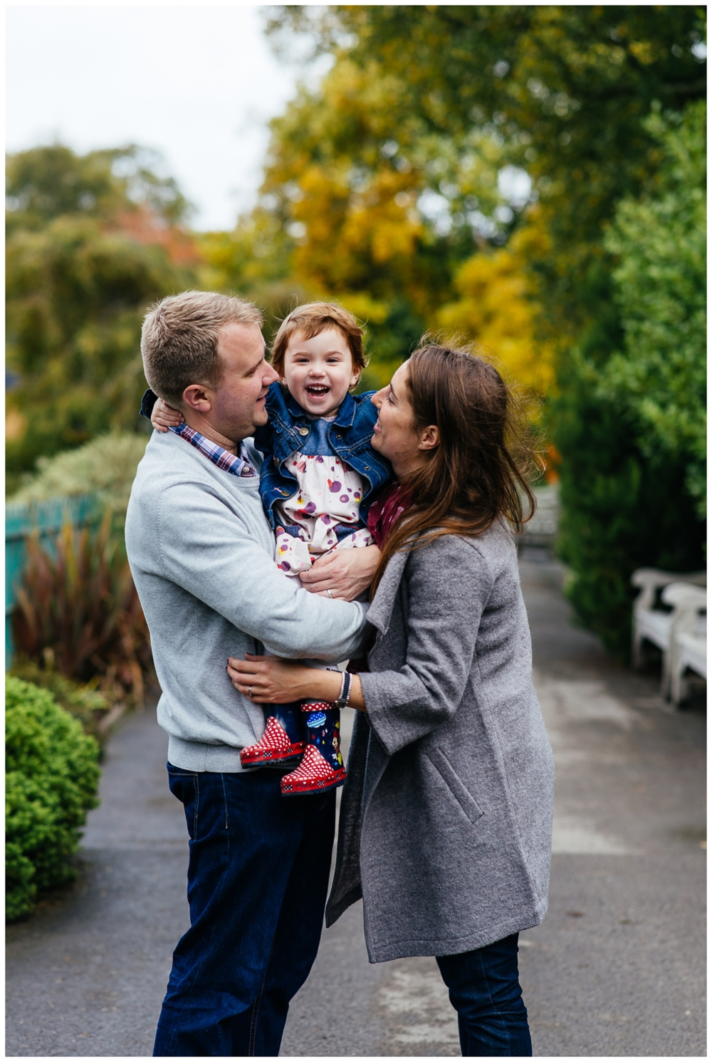 Autumn-family-portraits-birmingham-photographer_0034.jpg