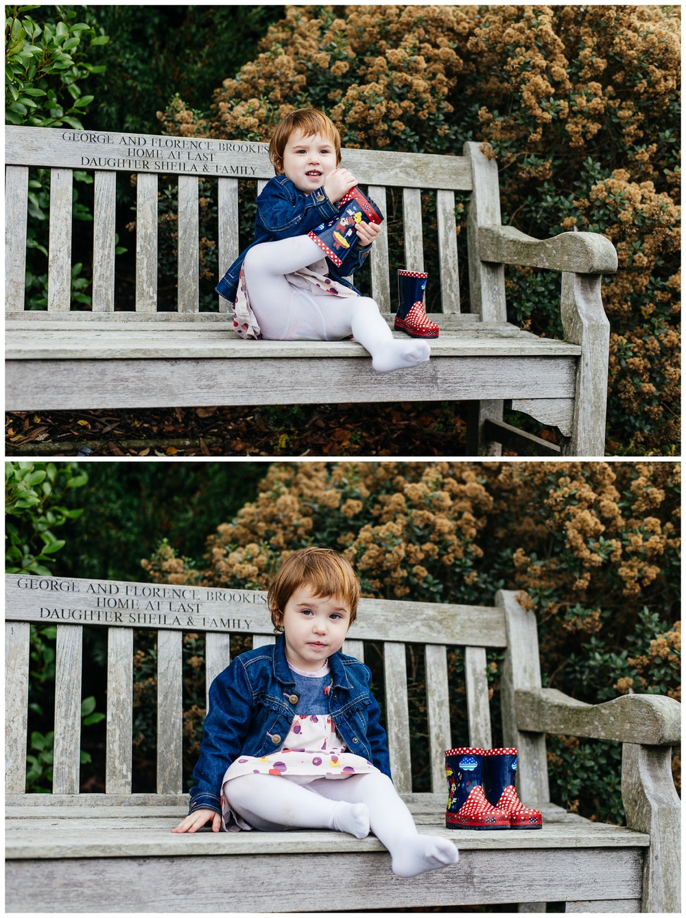 Autumn-family-portraits-birmingham-photographer_0035.jpg