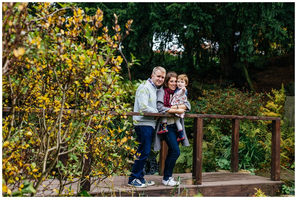 Autumn-family-portraits-birmingham-photographer_0041.jpg