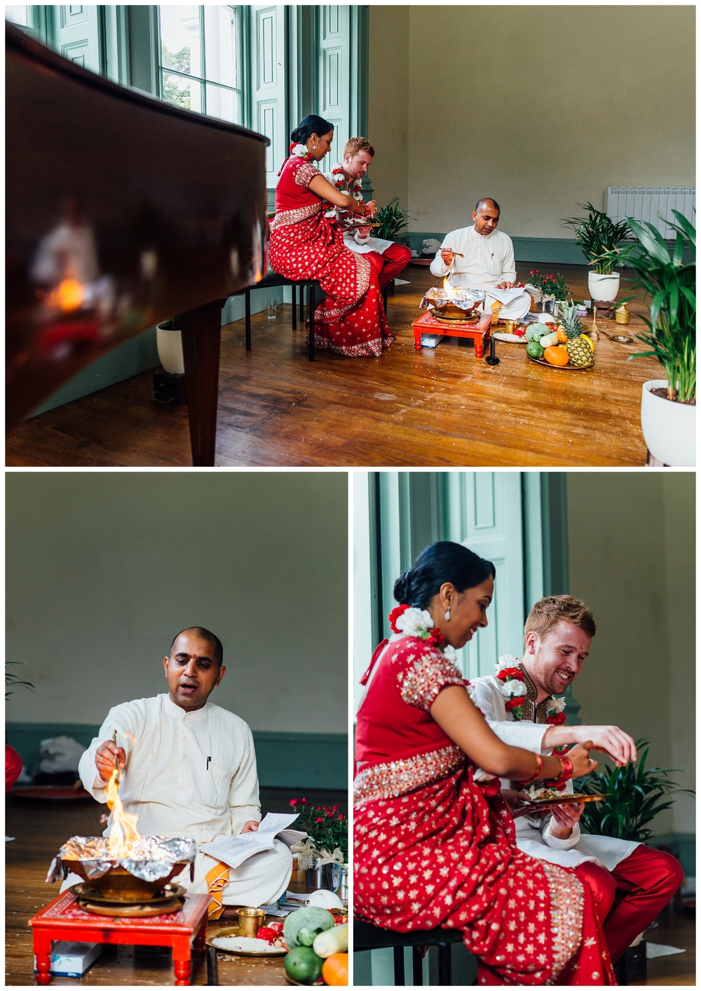 Rich&Dhikshana_Lupton_House_Devon_Hindu_English_Fushion_Wedding_0009.jpg