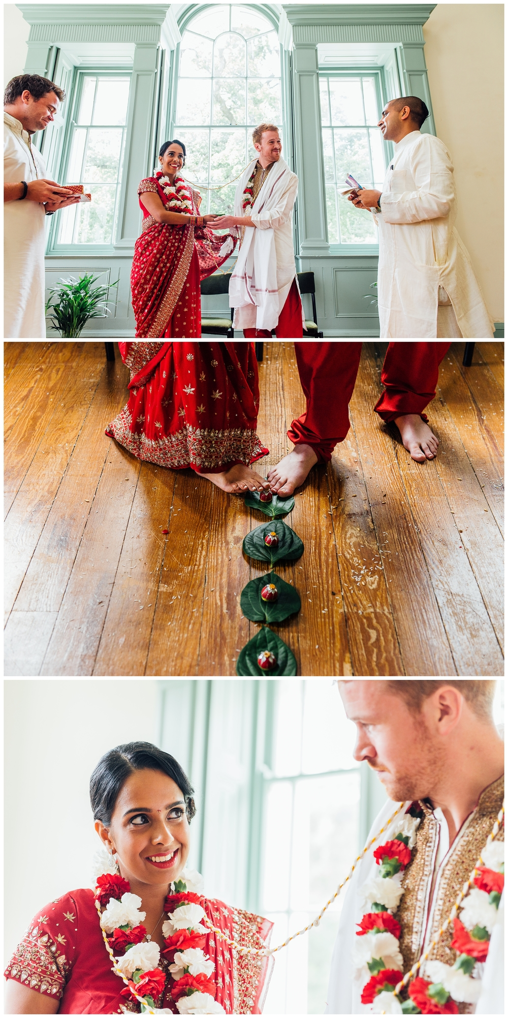 Rich&Dhikshana_Lupton_House_Devon_Hindu_English_Fushion_Wedding_0010.jpg