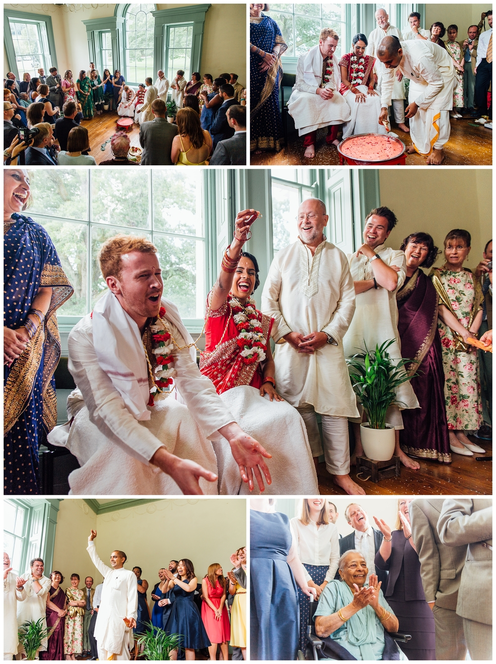Rich&Dhikshana_Lupton_House_Devon_Hindu_English_Fushion_Wedding_0012.jpg