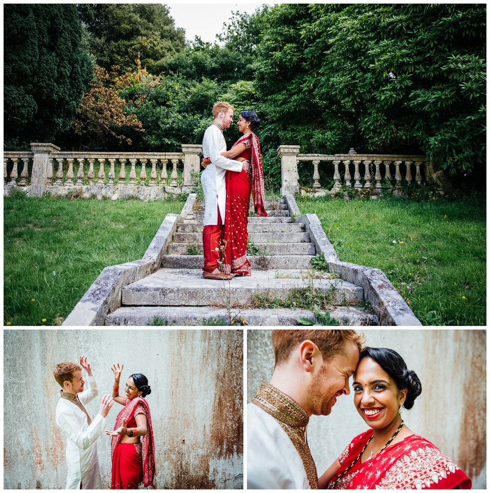 Rich&Dhikshana_Lupton_House_Devon_Hindu_English_Fushion_Wedding_0014.jpg