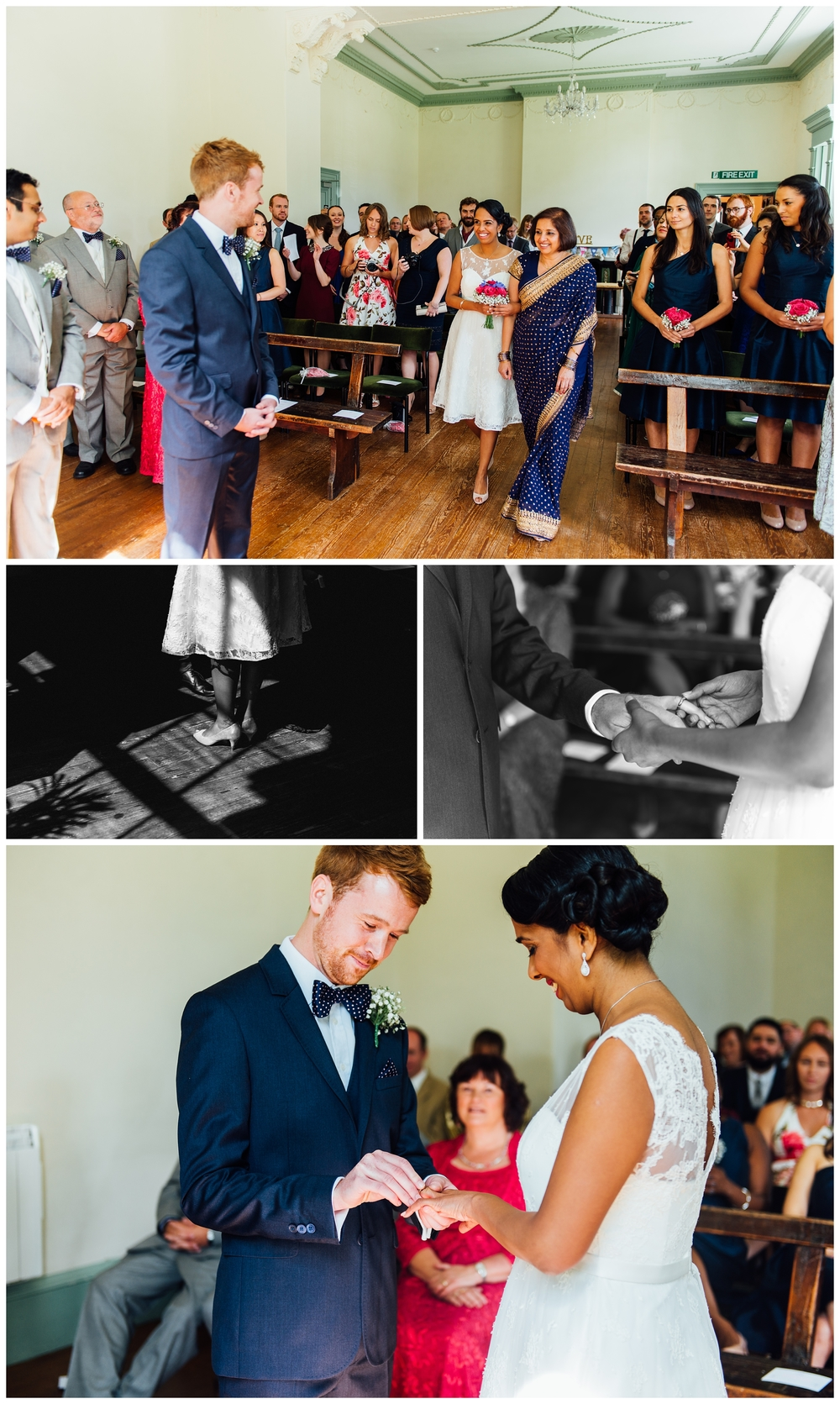 Rich&Dhikshana_Lupton_House_Devon_Hindu_English_Fushion_Wedding_0023.jpg