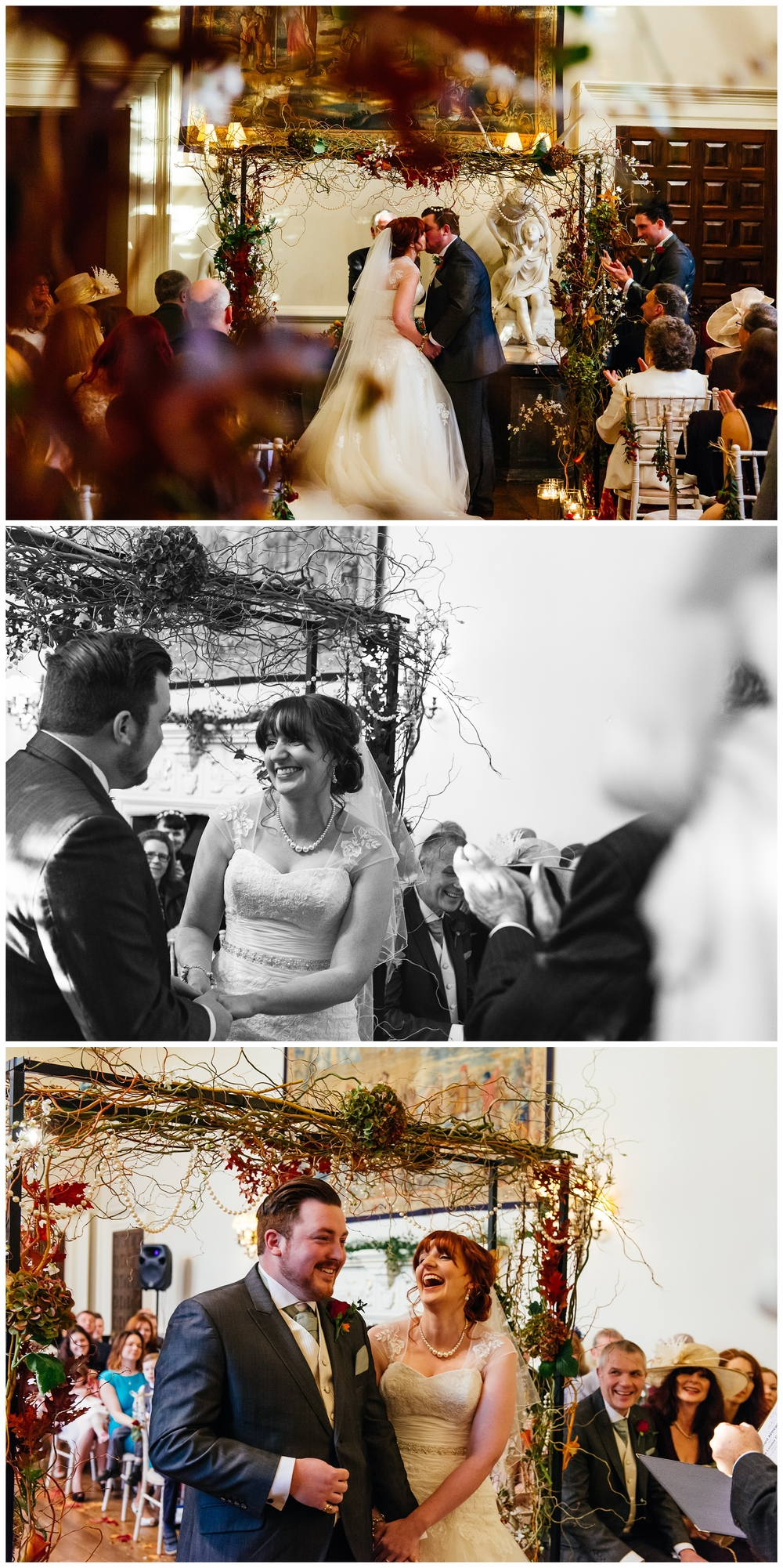 Emma&Paul-Elmore-Court-Winter-Wedding-Nikki-Cooper-Photography_0053.jpg