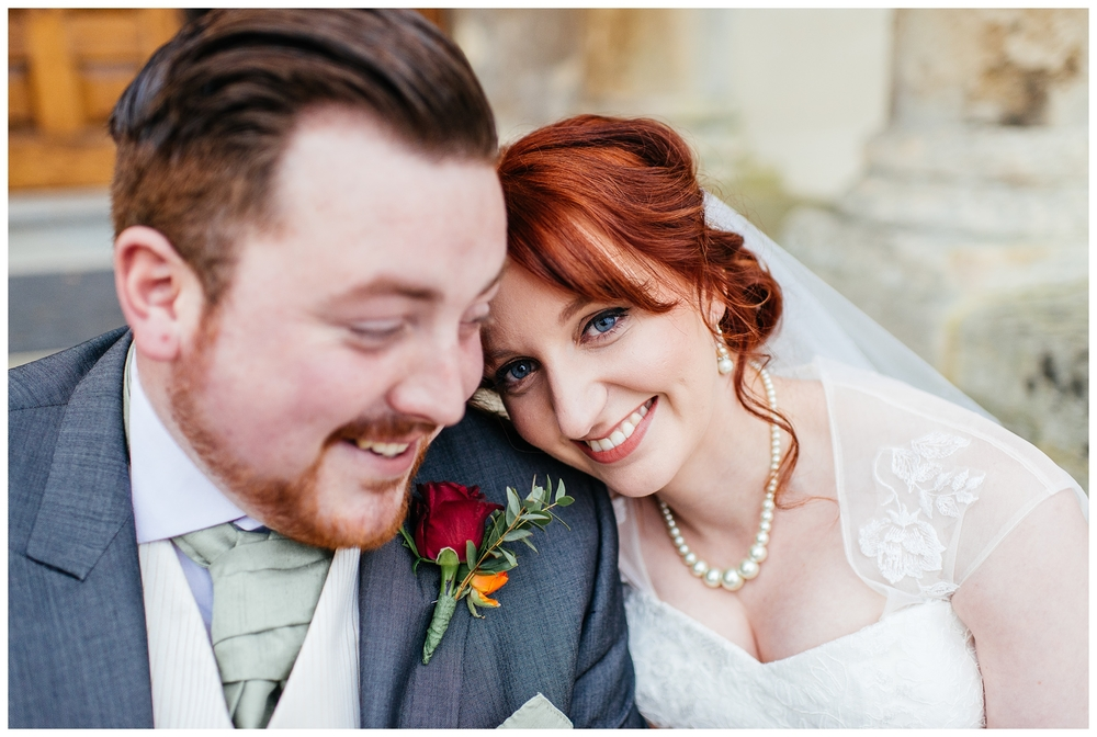 Emma&Paul-Elmore-Court-Winter-Wedding-Nikki-Cooper-Photography_0067.jpg