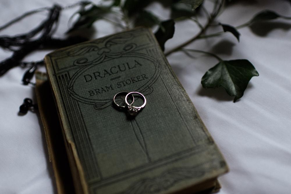 Dracula-Farm-Week-Nikki-Cooper-1.jpg