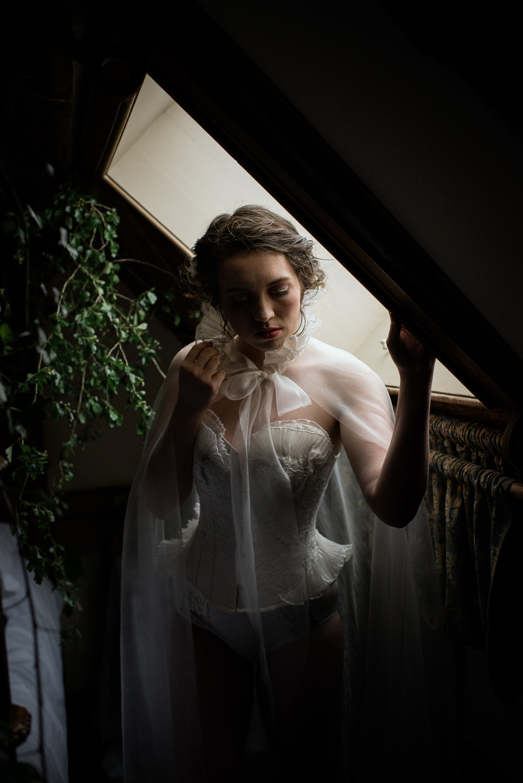 Dracula-Farm-Week-Nikki-Cooper-9.jpg