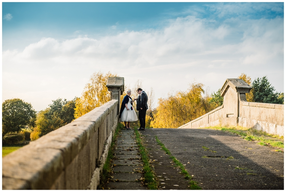 Nikki-Cooper-Photography-Autumn-Wedding-Shrewsbury_0021.jpg