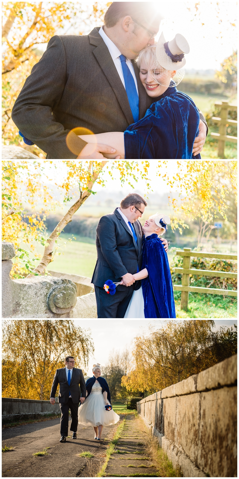 Nikki-Cooper-Photography-Autumn-Wedding-Shrewsbury_0022.jpg