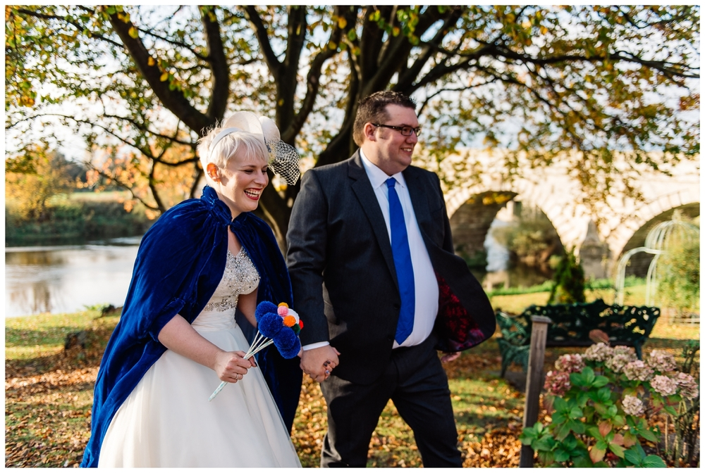 Nikki-Cooper-Photography-Autumn-Wedding-Shrewsbury_0025.jpg