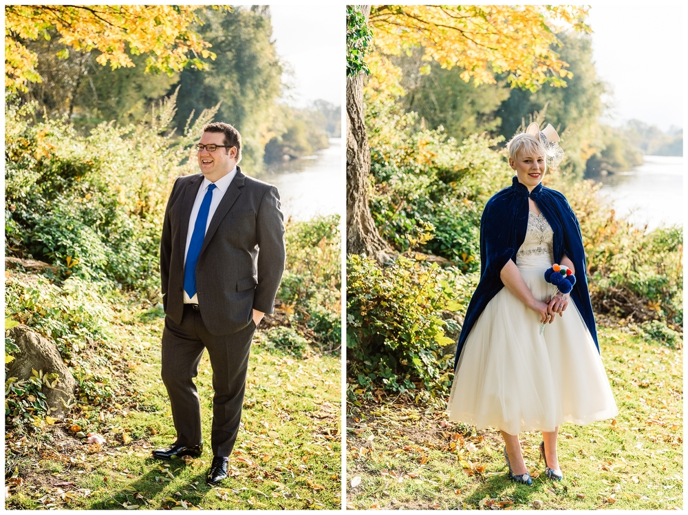 Nikki-Cooper-Photography-Autumn-Wedding-Shrewsbury_0024.jpg