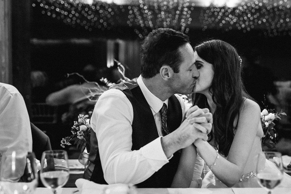 Rebecca&Andrew-Wedding-WebRes-905.jpg