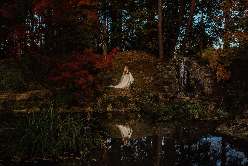Nikki-Cooper-Photography-3.jpg