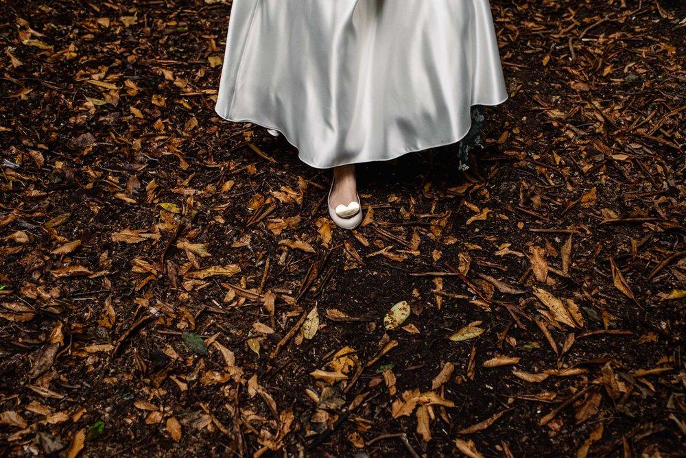 Nikki-Cooper-Photography-76.jpg