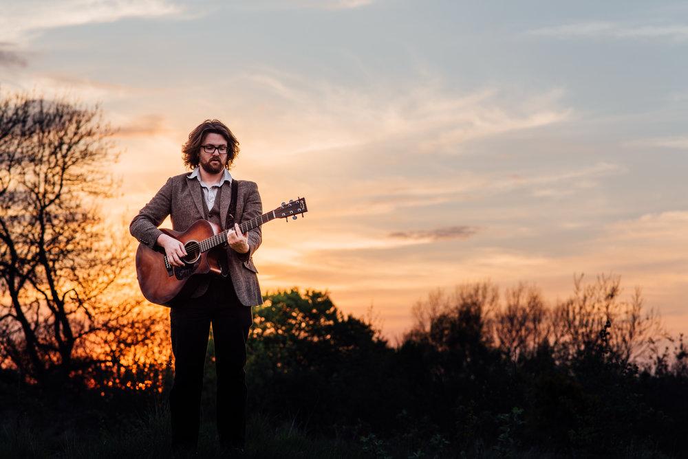 Matt-Tyrer-Sunset-5.jpg