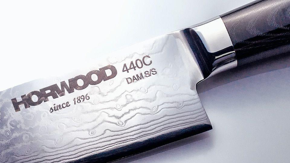 horwoodknife.jpg
