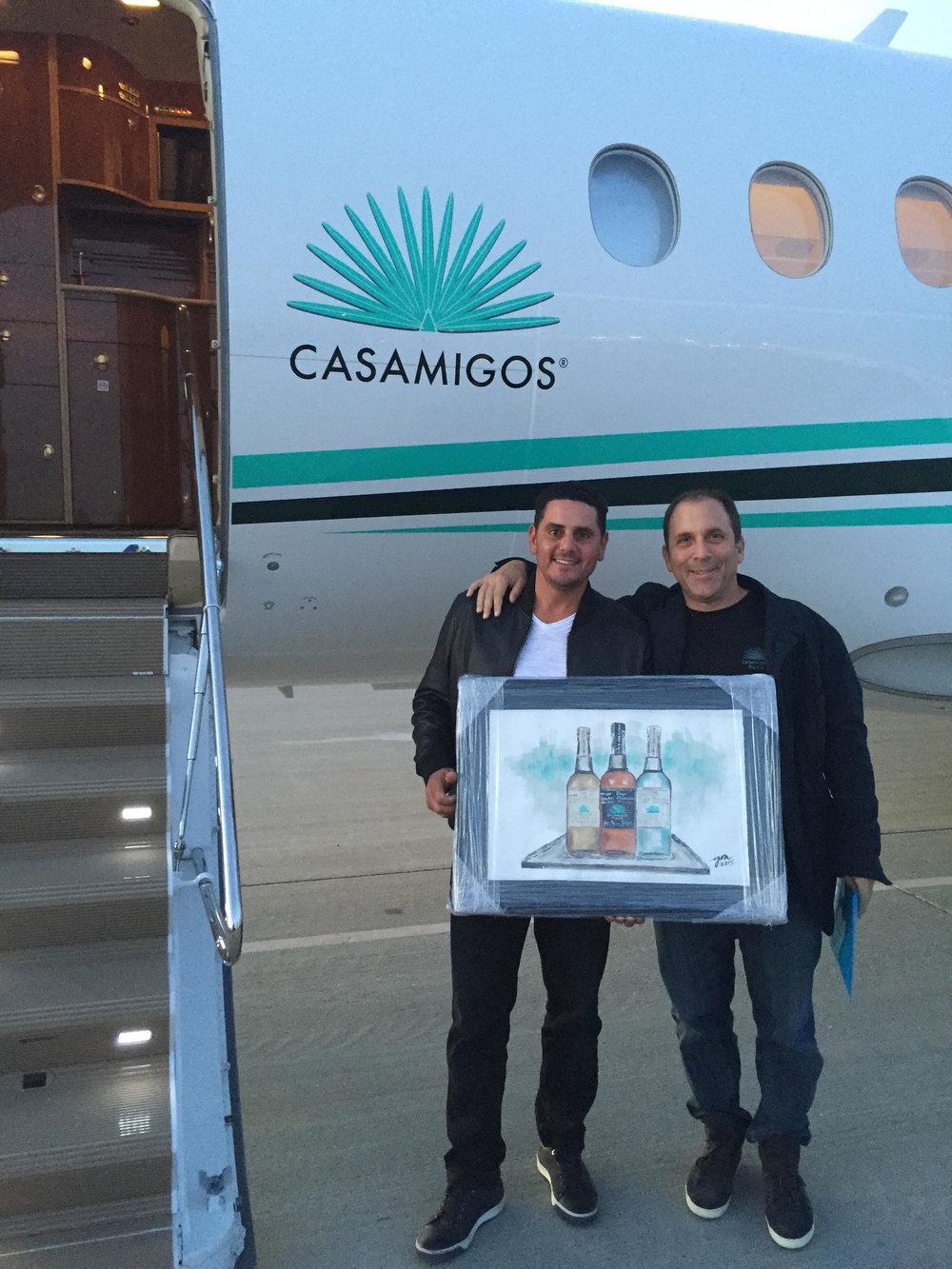 CASAMIGOS founder,.jpg