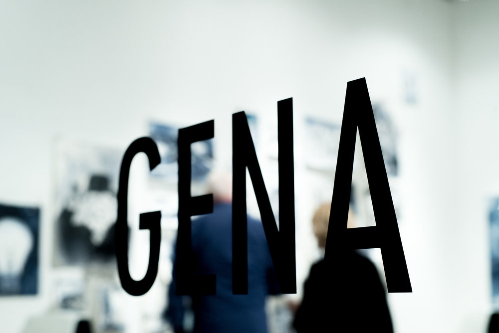 BTTAGS x GENA 121517-84.jpg