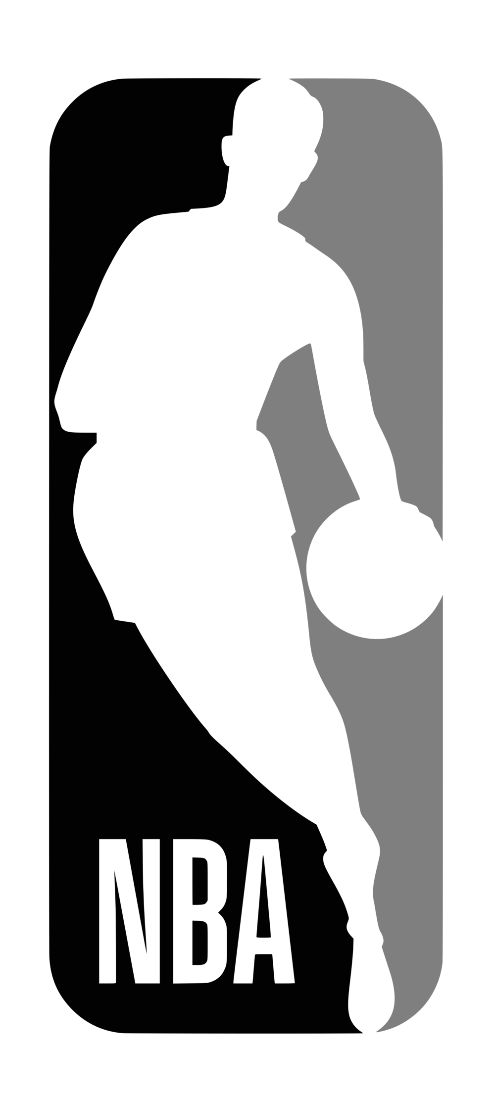 nba-logo-black-transparent.png
