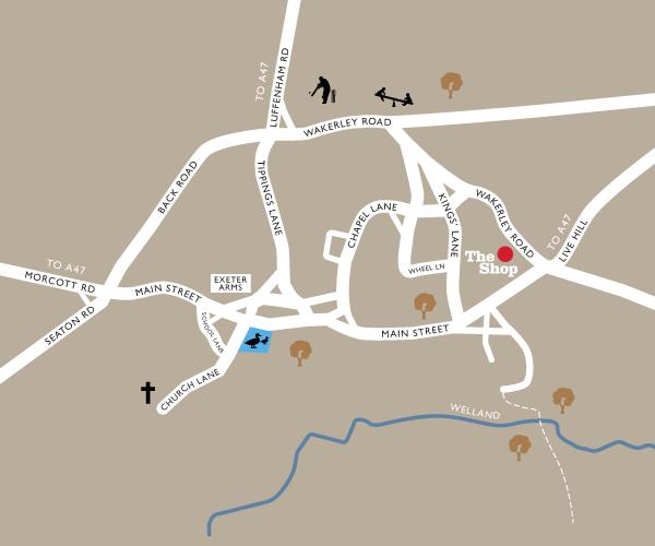 map_visit.png
