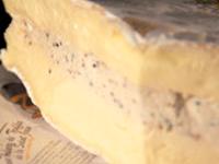 truffle-cheese-brie-landing.jpg