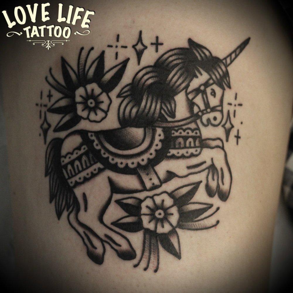 Татуировка движение эскиз