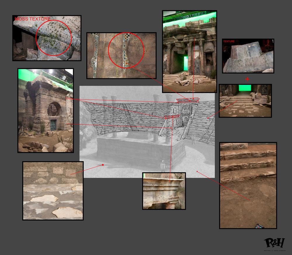 pendleCity_amphitheatre_textureguide.jpg