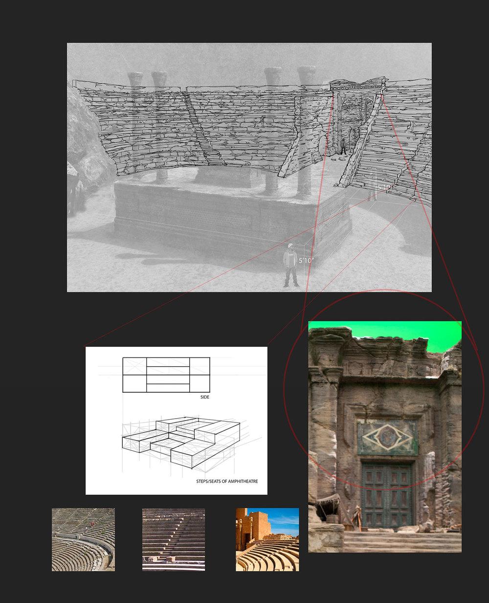 amphitheatre_v2.jpg