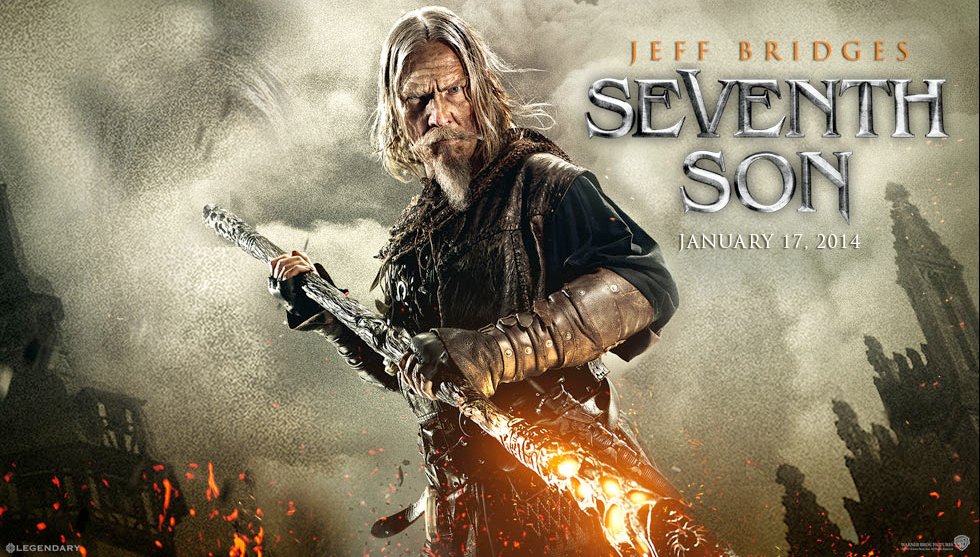 seventh-son.jpg