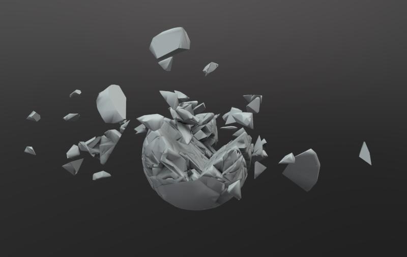 planet_shatter2.jpg