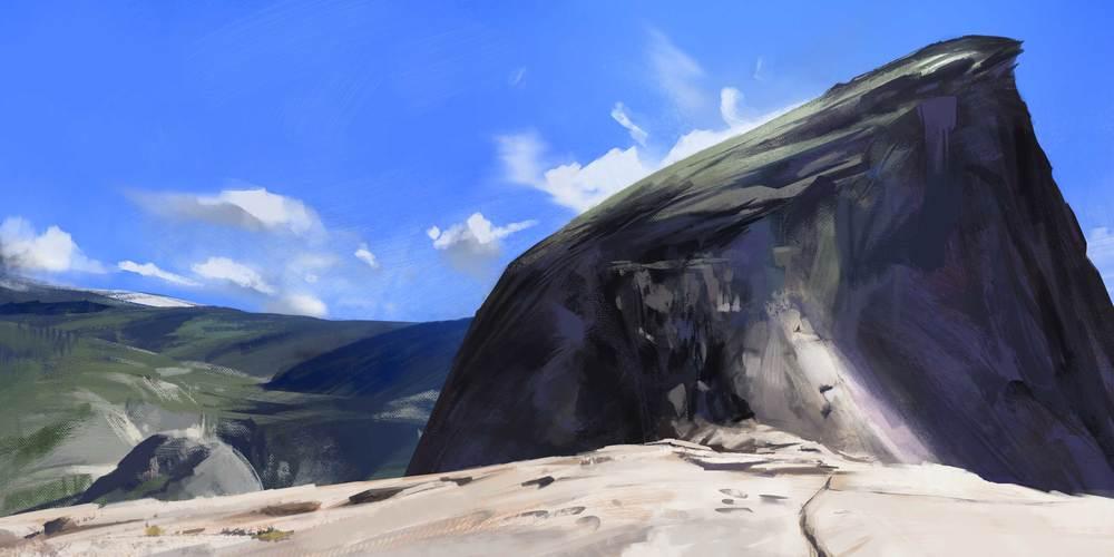 half-dome.jpg