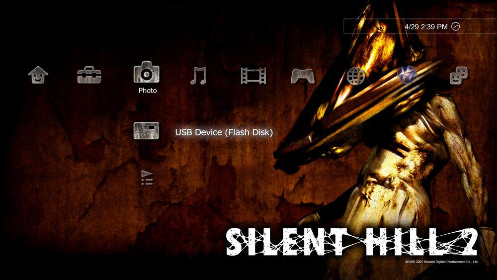SH2_PS3-theme1.jpg