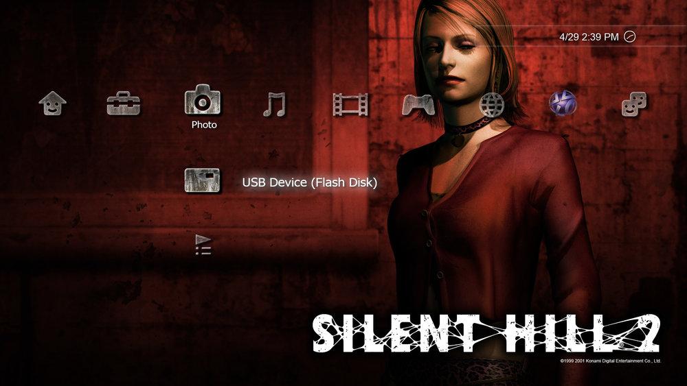 SH2_PS3-theme3.jpg