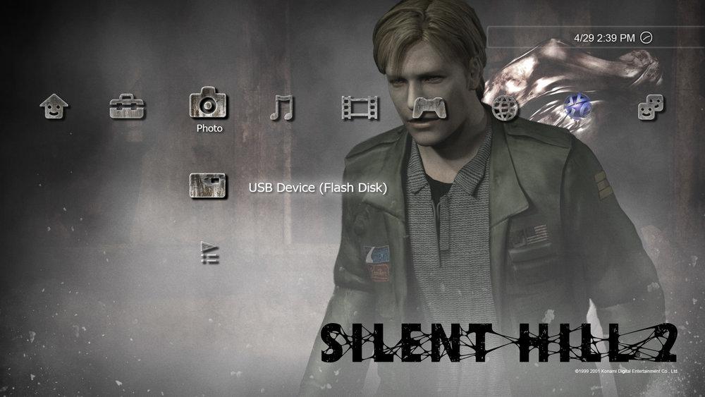 SH2_PS3-theme4.jpg