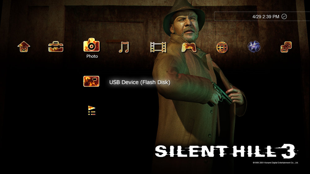SH3_PS3-theme3.jpg