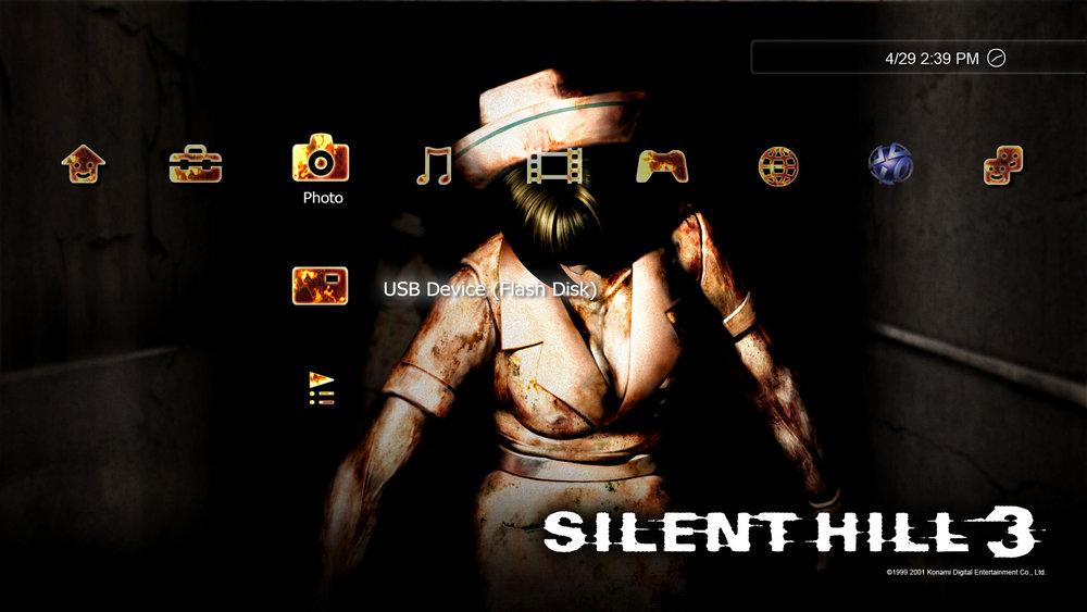 SH3_PS3-theme4.jpg