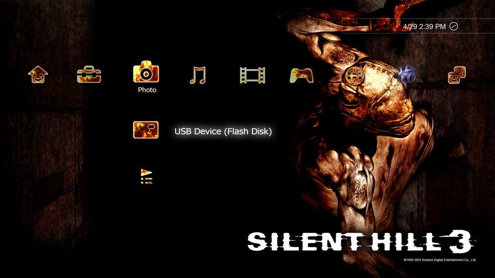 SH3_PS3-theme5.jpg