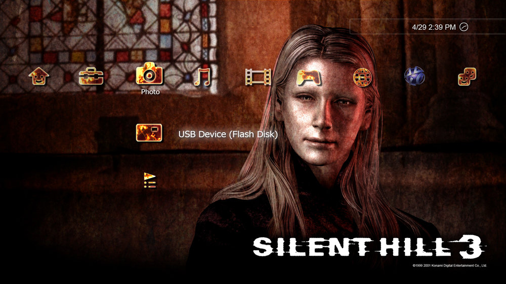 SH3_PS3-theme2.jpg