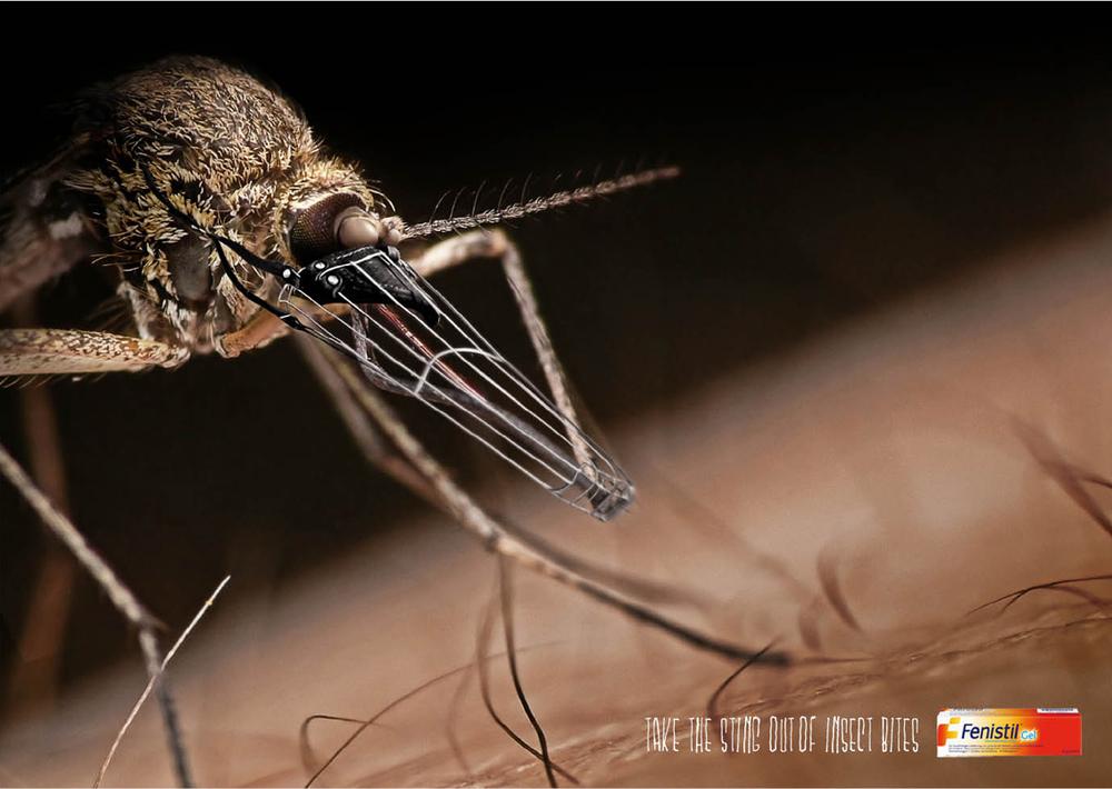 Fenistil Mosquito.jpg