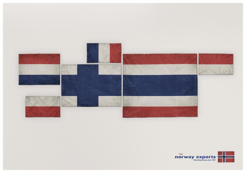 NORWAY_FIN_A2_korr9v2.jpg