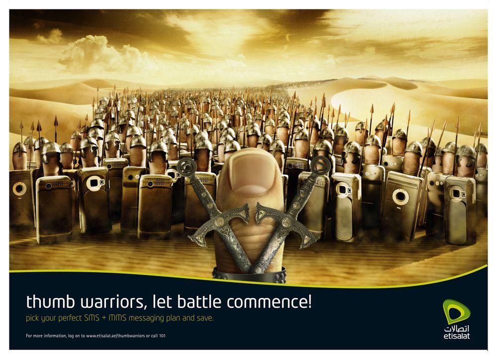 Thumb Warriors.jpg