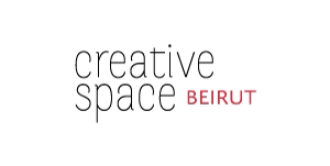 Creative Space Beirut
