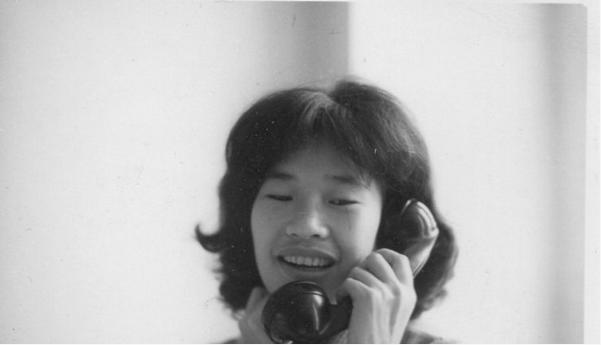 NC Phone Style.jpg