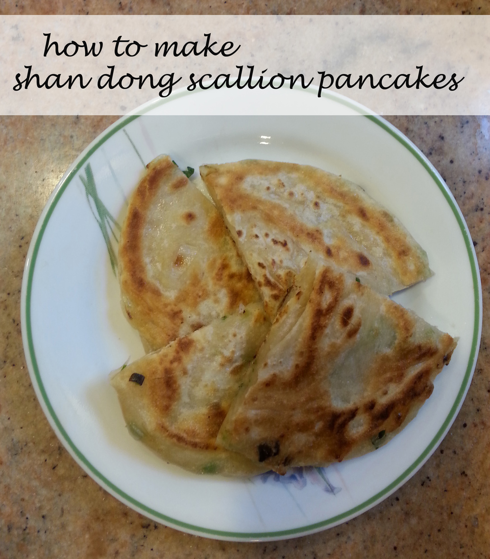 How to Make scallion pancakes.jpg