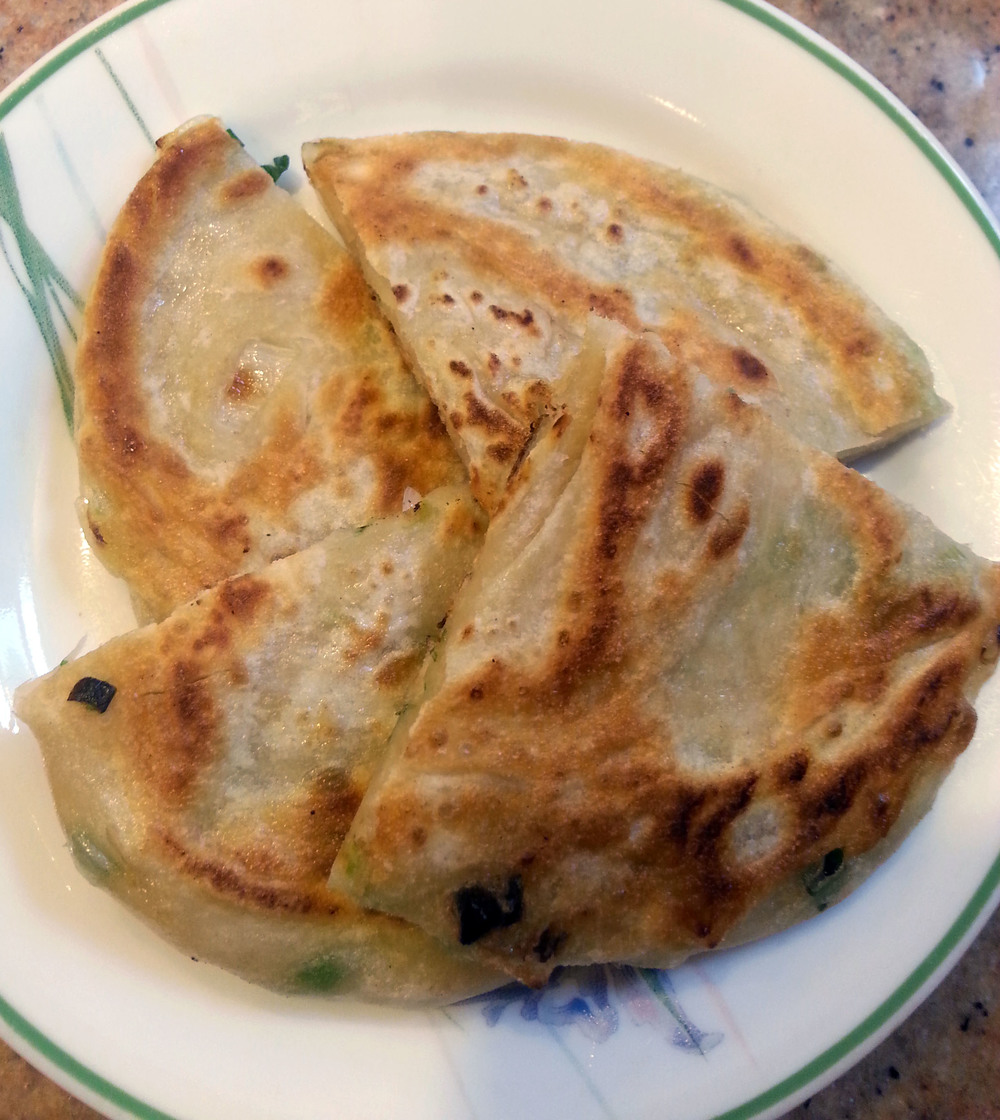 cooked scallion pancakes.jpg