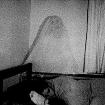 real-ghost.jpg